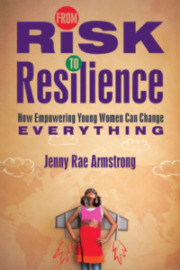 Cover of From Risk to Resilience
