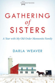 Cover of Gathering of Sisters