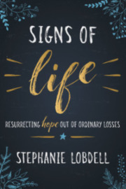 Cover of Signs of Life