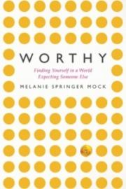 Cover of Worthy